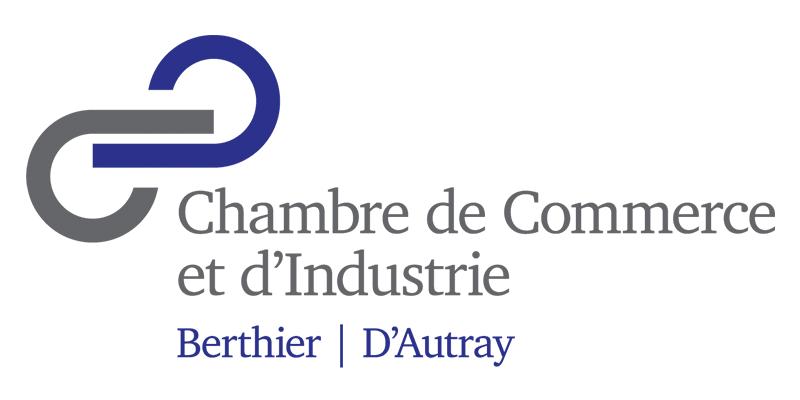 Un défi avec des responsabilités partagées, selon la FCCQ et la Chambre de Commerce et d'Industrie Berthier D'Autray