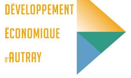 Un fonds pour les PME affectées par la COVID-19 dans Autray