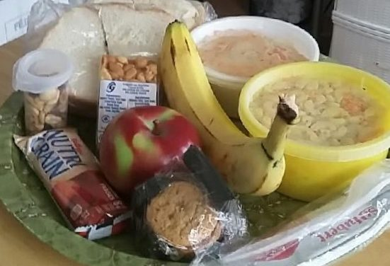 Covid-19: la St-Vincent-de-Paul a aidé 292 ménages