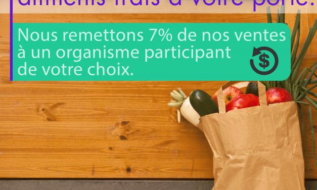 Acheter sur Inbloom.ai : un choix censé pour la santé!