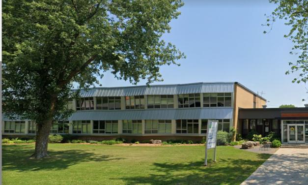 La MRC de Joliette et le sud de Lanaudière : les écoles primaires resteront fermées jusqu'en septembre