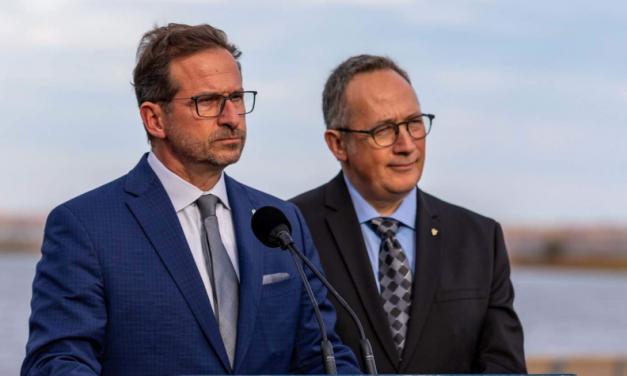 Le Bloc Québécois demande à Justin Trudeau de respecter sa parole
