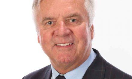 Covid-19 – Le maire Beaudry appelle à la solidarité