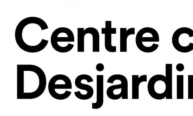 Des partenaires solidaires envers le Centre culturel Desjardins, durement touché par la crise