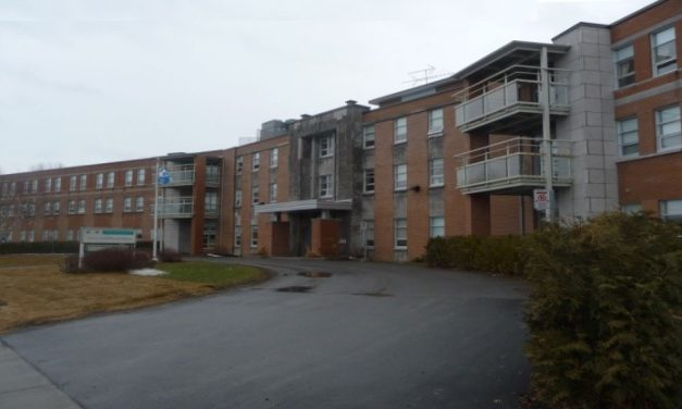 Foyer d'éclosion de la COVID-19 : de fortes hausses enregistrées à Saint-Lin, l'Assomption et Repentigny