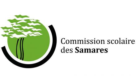 Pas réouverture des écoles primaires et des garderies avant le 25 mai dans la MRC de Joliette