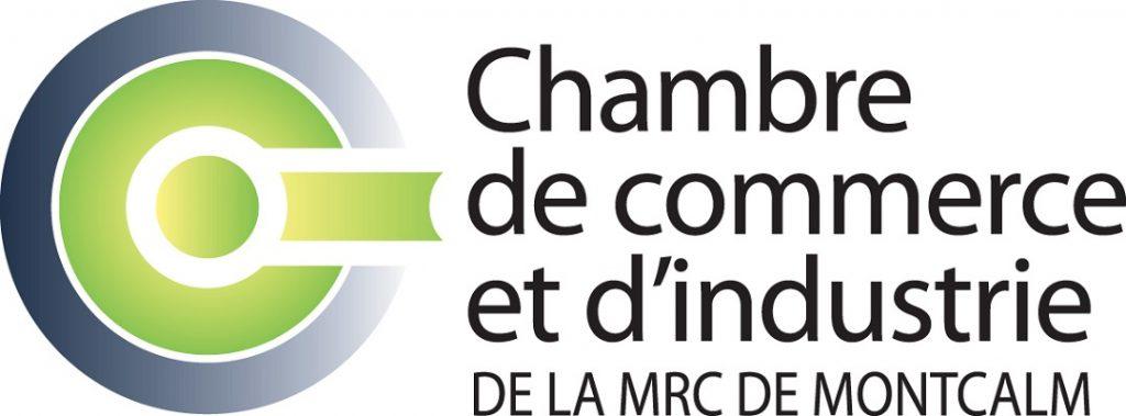 La FCCQ et la Chambre de commerce et d'industrie de la MRC de Montcalm soutiennent ce nouvel effort collectif