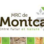 Soutien financier additionnel pour les entreprises de Montcalm