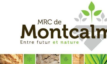 Montcalm, soyons fiers! – La MRC de Montcalm dévoile ses ambassadeurs 2021 !