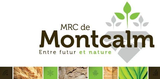 La MRC de Montcalm résilie son entente de partenariat avec la firme BC2