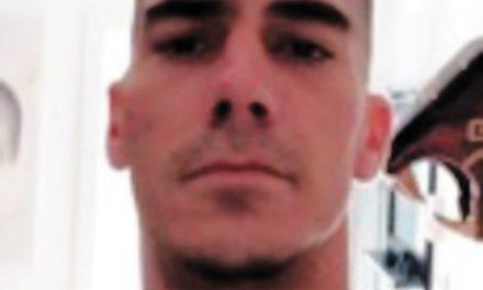 Meurtre de Simon Dufresne : début de l'enquête préliminaire de cinq accusés
