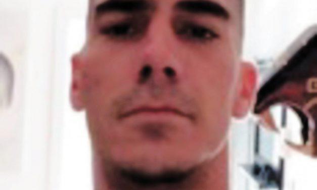 Meurtre de Simon Dufresne : cinq hommes accusés