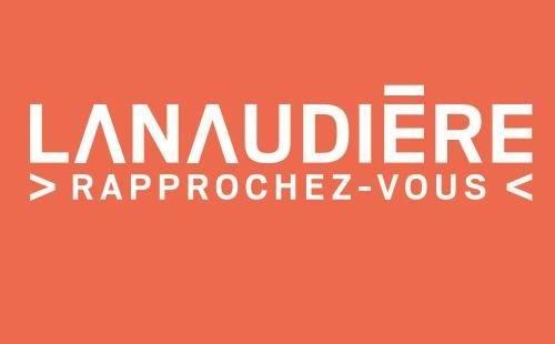 Tourisme Lanaudière met à la disposition des Lanaudois un répertoire d'activités et entreprises accessibles MAINTENANT