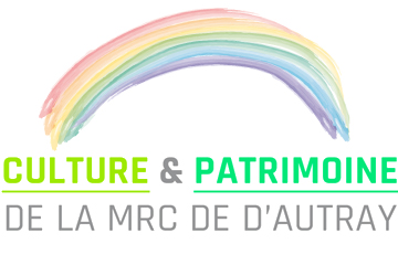 La MRC de D'Autray adopte le plan RésiliArt