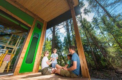 Les campings pourront ouvrir le 1er juin