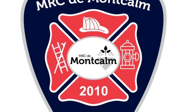 Vigilance et prudence pour les semaines à venir pour tous les types de feux sur le territoire de la MRC de Montcalm