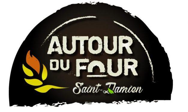 Retour du Marché Public Autour du four cet été à Saint-Damien