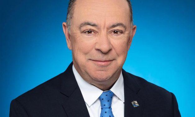 Pandémie de la COVID-19 – Le gouvernement du Québec dévoile son plan d'action en prévision d'une 2e vague