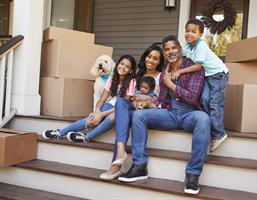 Quatre facteurs à prendre en considération lorsque vous choisissez un nouveau quartier