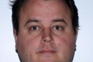 Début de l'enquête préliminaire des deux présumés complices de Jean-François Malo