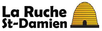 Offre d'emploi : coordonnatrice/coordonnateur à La Ruche