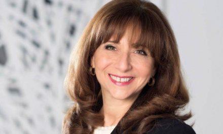 La ministre Nathalie Roy octroie 278 903$ à 4 médias communautaires de la région de Lanaudière