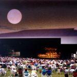 Festivals et événements touristiques – Saison été-automne 2021 – Le gouvernement du Québec appuie le Festival de Lanaudière