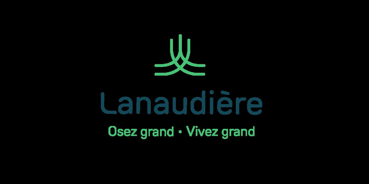 Lanaudière se dote d'une image de marque