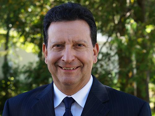 Rawdon : Bruno Guilbault ne briguera pas la mairie de nouveau