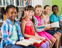 Comment élever des enfants avec un budget limité