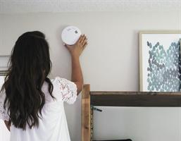 Comment préparer votre demeure pour les imprévus
