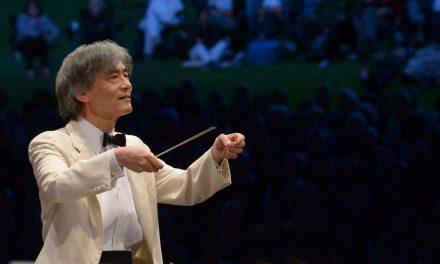 24e gala des Prix Opus – Hommage à Kent Nagano et invités en prestation
