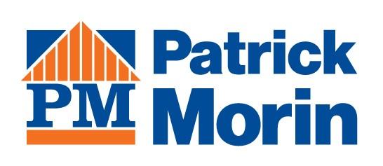 Patrick Morin souhaite la bienvenue à trois nouveaux membres au sein de son conseil d'administration