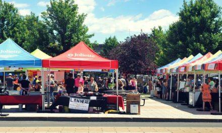 La 12e édition de la Semaine québécoise des marchés publics s'invite à Lanaudière
