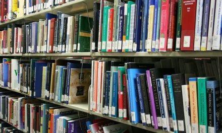 Plus de 186 500 $ alloués aux bibliothèques publiques autonomes dans la circonscription de Rousseau