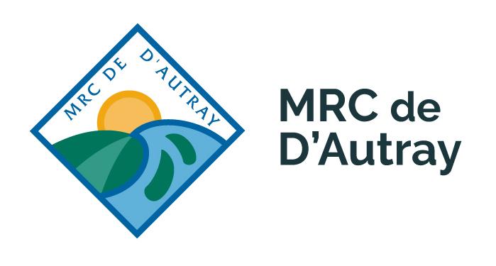 Un plan de relance d'intérêt pour le Conseil de la MRC