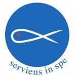 Vacances annuelles du bureau d'entraide de la SSVP-Joliette