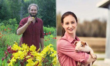 Deux finalistes dans la région de Lanaudière Concours Tournez-vous vers l'excellence!