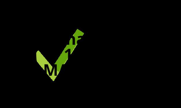 La MRC de Matawinie paie les consommateurs pour encourager l'achat local