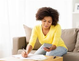Conseils pour vous aider à respecter votre budget en cette période d'incertitude