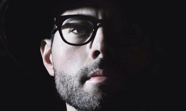Le chanteur Corneliu accusé d'avoir pêché sans permis