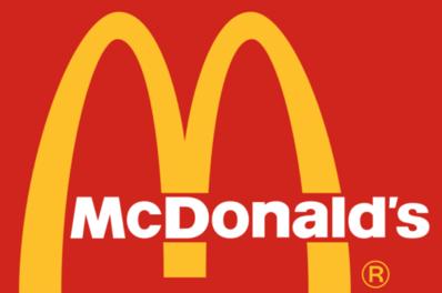 Le McDonald's de Saint-Félix fermé temporairement à cause d'un cas de COVID-19