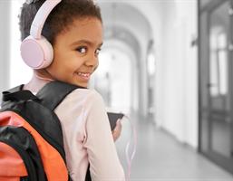 Offrez à vos enfants les technologies d'apprentissage optimales