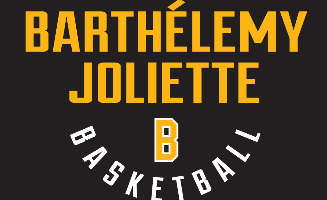 Tests pour la concentration basketball à Barthélemy-Joliette