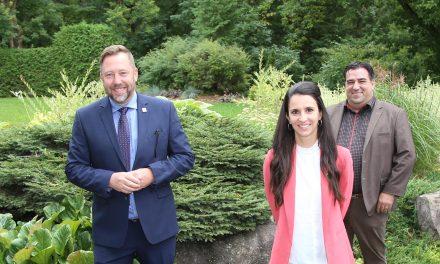 Contact Lanaudière lance sa stratégie régionale
