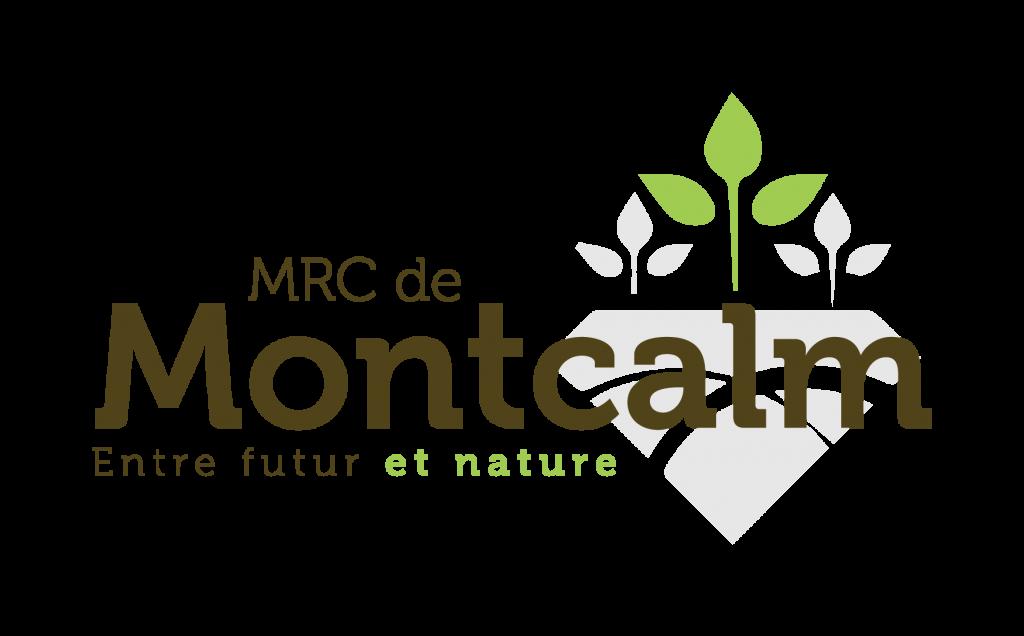 Élections dans la MRC de Montcalm : les électeurs recevront leur avis d'inscription dans les prochains jours !