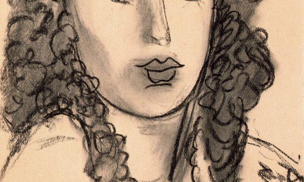 La Fondation du Musée d'art de Joliette réinvente sa philanthropie avec l'aide de Matisse et de Klimt