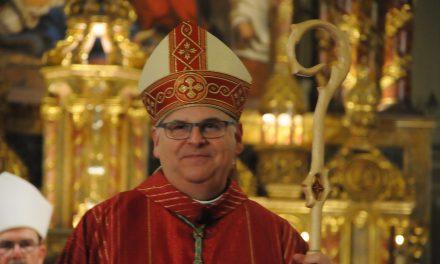 L'évêque de Joliette demande l'intervention de la députée provinciale de Joliette