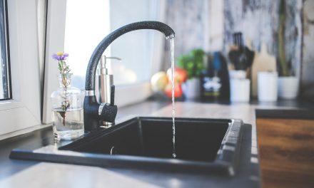 Rinçage du réseau d'aqueduc et inspection des bornes-fontaines à Joliette