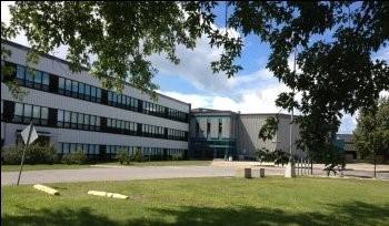 Deux cas de COVID-19 confirmés à l'école polyvalente Thérèse-Martin